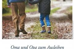 OMA-201610_1