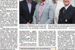 Presse2017-2