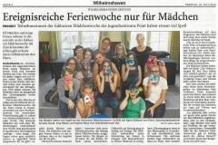 Presse2017-5